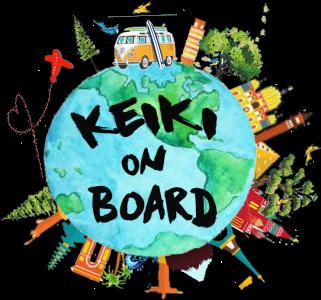 logo_keiki_nuevo6